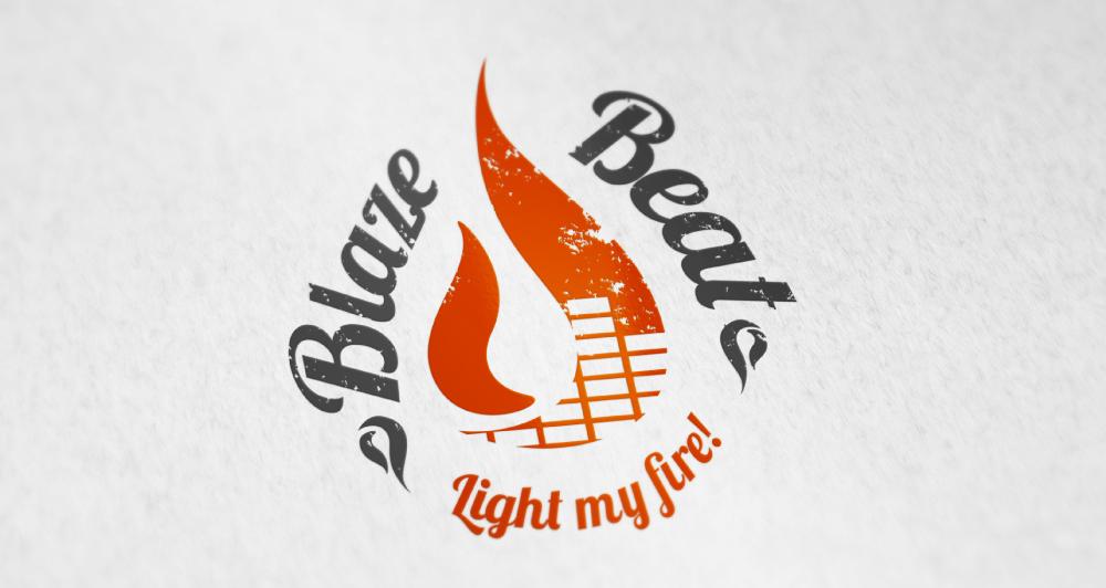 Blaze_Beat