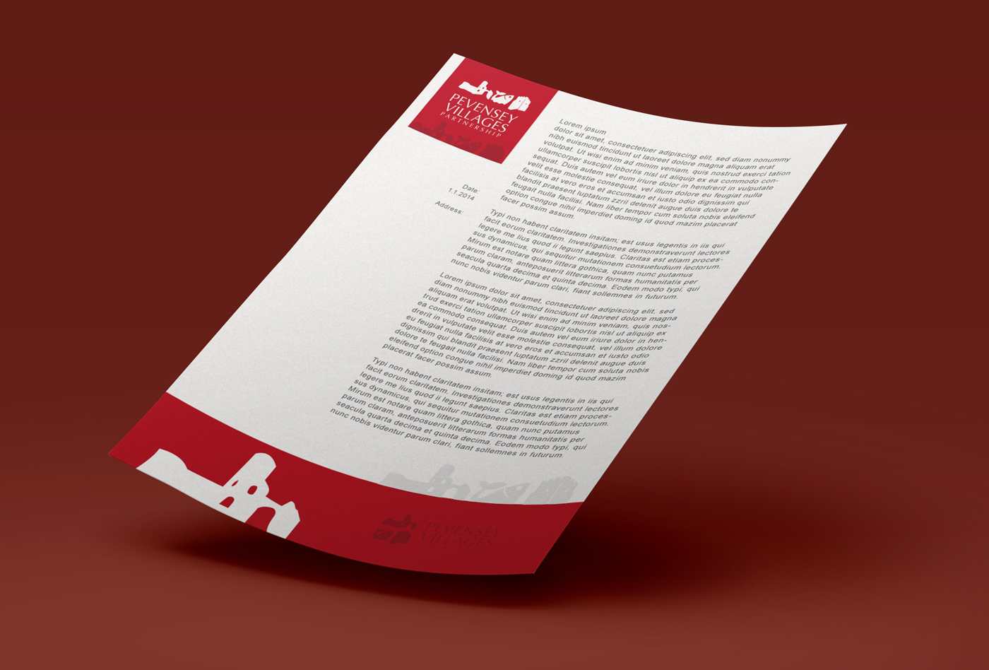 envelopes_letterheads02.jpg