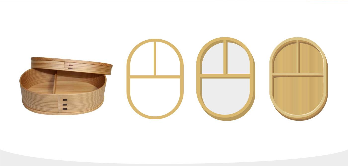 Original Ios App Design Orange Cup Studio